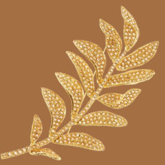 Brooch-Featured-Image